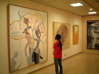 作品展041936AA.JPG