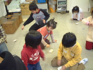2006_0107_新年会2AA.JPG