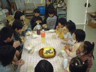 2006_0107_新年会AA.JPG
