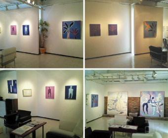 2008-風蘭個展11.JPG