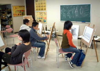 2008_0224_基011502AA.JPG