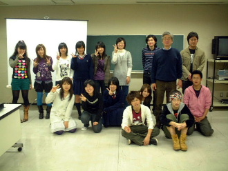 2008_0321_081850AA.JPG