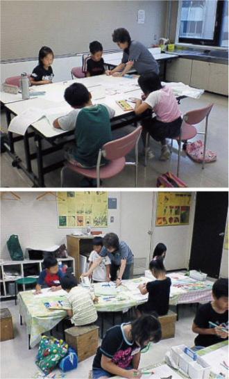 2009SBS児童.jpg