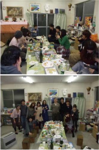 2010同窓会.jpg