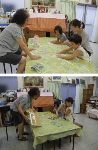 20117、19-1.jpg
