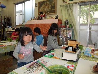 2011_0416AC.JPG
