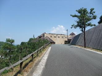 2011_0630AB.JPG