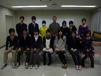 2012_0322AH.JPG