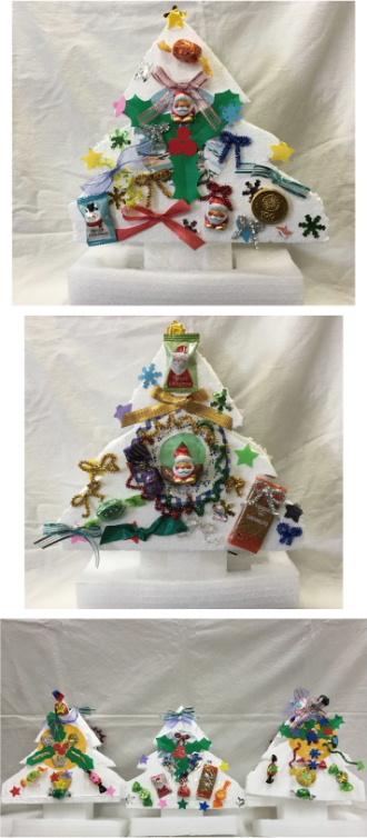 2019クリスマス1.jpg